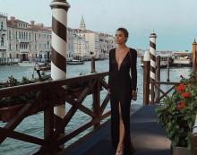Luci e ombre a Venezia 74, ma il trionfo di Del Toro è meritatissimo