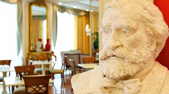 Parma, la città emiliana emblema della nobiltà, della musica e del gusto