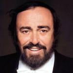 10 anni senza Pavarotti, Modena tributa il suo tenore