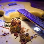 Hosteria della Musica è il new concept restaurant milanese