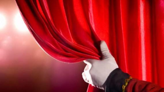 OFF OFF Festival, un Teatro differente è ancora possibile