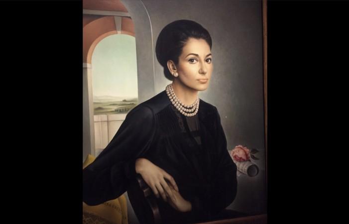 Maria Callas, a 40 anni dalla morte, la Scala non la onora