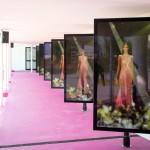Alberto Masotti lancia la Fashion Research Italy