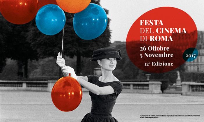Tanti nomi illustri alla Festa del Cinema, ma la vera star è Antonio Monda