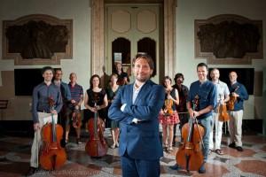Amici della musica di Modena AdM
