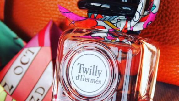 La Maison Hermès contagia la capitale con la sua art de vivre