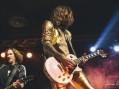 The Darkness ed il ritorno del sound Glam Rock a Nonantola