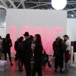 Con Artissima e Paratissima a Torino trionfa l'Arte Contemporanea
