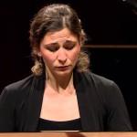 Gala Chistiakova, il virtuosismo moscovita in Sala Mozart