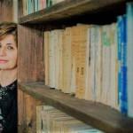 Il cuore e il dolore dell'Albania: il ritorno di Ismete Selmaj