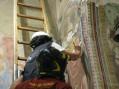 Cultura Italiae e Fondazione CittàItalia salvano le opere disastrate dal terremoto