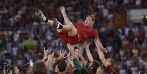 Best of Sport 2017