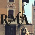 Parma, alla scoperta di bellezza, arte e sapori