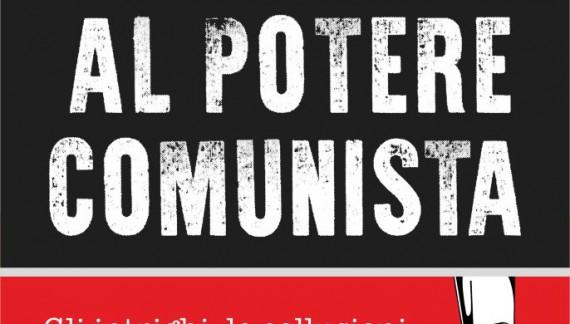 Attacco al potere comunista. La sinistra al banco degli imputati con Bonfirraro