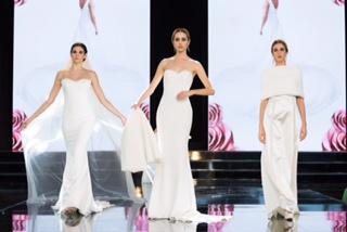 La Vie en Blanc. Emozioni da indossare