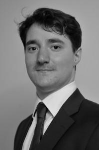 Giovanni Paganelli
