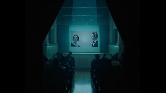 Il menswear di Pitti Uomo 93 protagonista al Film Festival della moda