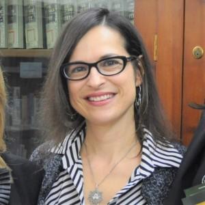 Elsa Flacco