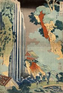 hokusai-mostra-17