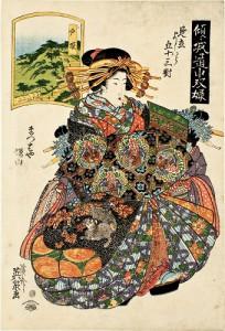 hokusai-mostra-18