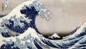 Hokusai, ancora pochi giorni per visitare la mostra