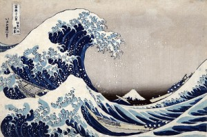 hokusai-mostra-2
