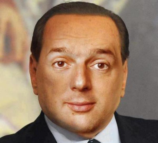 Renzusconi, Scanzi ridicolizza Renzi, l'allievo ripetente di Berlusconi
