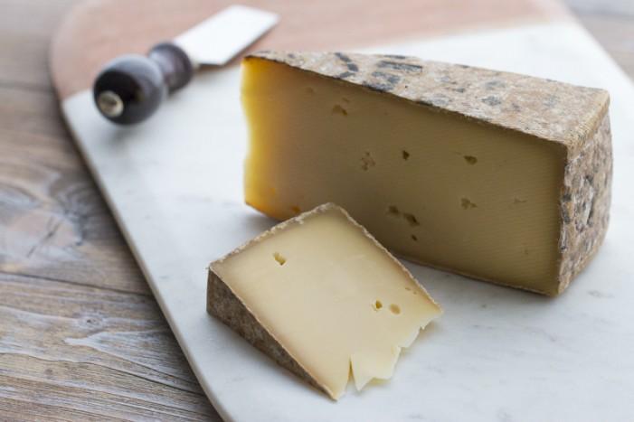 Bettelmatt, un gioiello della gastronomia alpina da provare