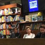 La Stagione Nuova, intervista a Edmondo Mingione
