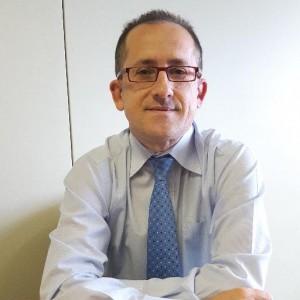 L'autore Romolo Giacani