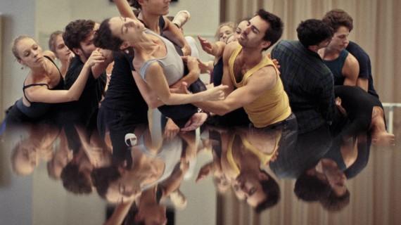 RESET: dall'Opéra al grande schermo, la storia di una creazione