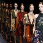 Milano fashion week: la tendenza è sconvolgere la moda