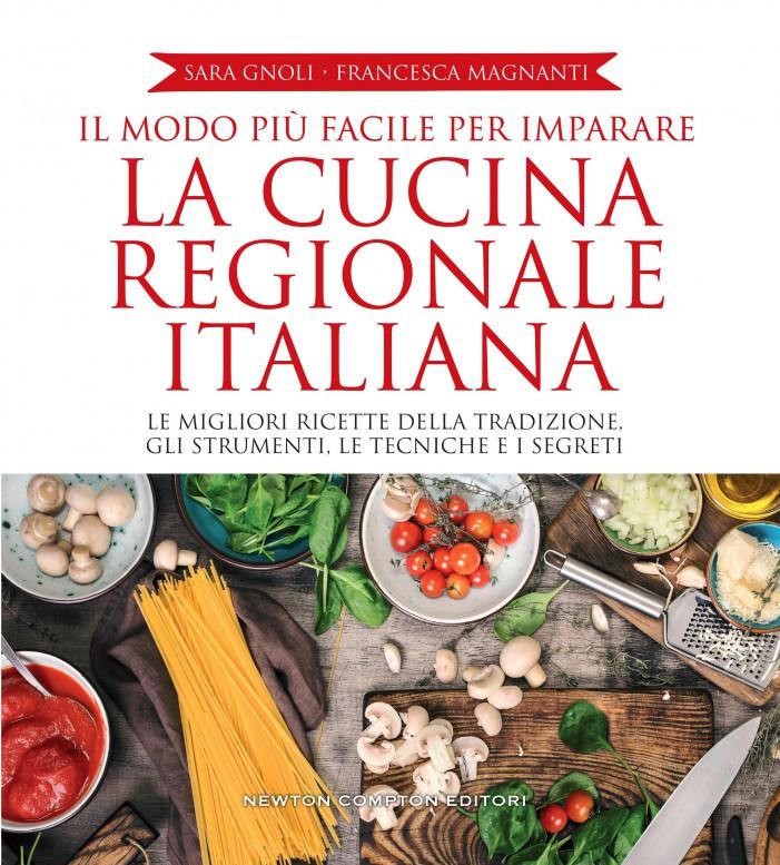 Il modo più semplice per imparare la cucina regionale italiana: Sara e Francesca