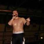 """Intervista ad Axel Fury: """"La mia storia, WM 34 e il Wrestling italiano"""""""