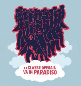 La-classe-operaia-va-in-paradiso_Emilia-Romagna-Teatro_ERT