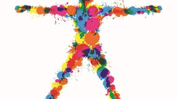 Pistoia – Dialoghi sull'uomo, il festival della creatività e del cambiamento