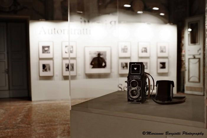 Vivian Maier La fotografa ritrovata in oltre 100 foto della sua produzione artistica
