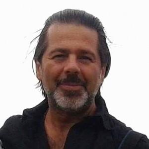 Alessandro Pagani