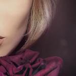 Claudio Noto Cosmetics, il make-up naturale per tutte le donne.