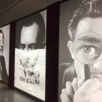 Chi era Salvador Dalì? Scopriamolo al Pan di Napoli