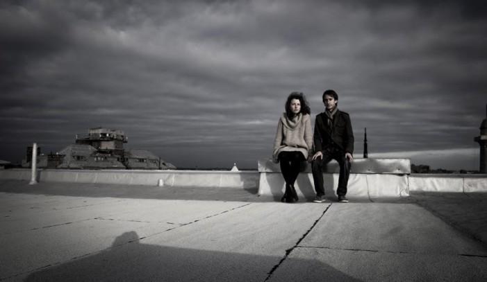 Passepartout Duo, musica senza barriere di qualsiasi forma