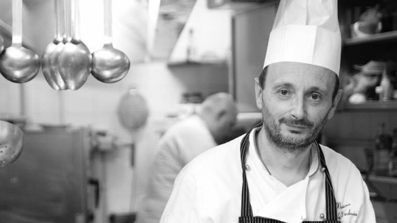 Il talento di Massimo Dellavedova al Gallione