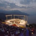 Ravello Festival 2018: al via la 66esima edizione