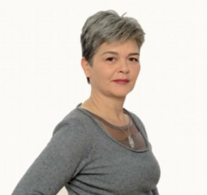 Rosanna Scarbolo