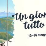 Salone Internazionale del Libro 2018: un giorno tutto questo sarà tuo