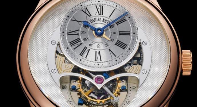 Watchmakers, all'Extra Maxxi il Mestiere d'Arte dell'orologio