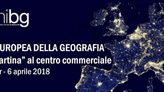 Notte Europea della Geografia, ecco come i geografi raccontano il territorio