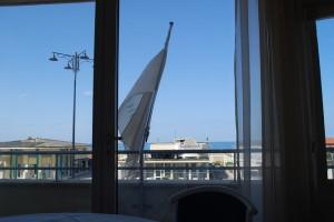 SINA ASTOR HOTEL VIAREGGIO