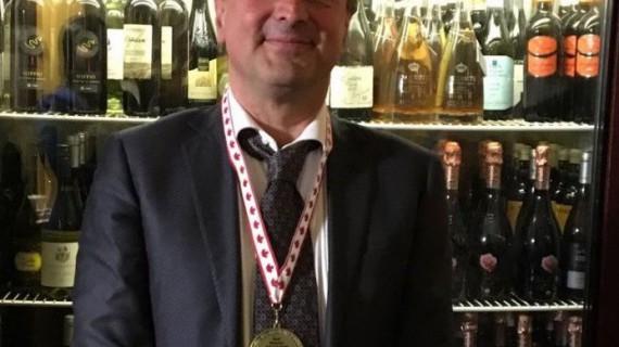 Le Eccellenze Italiane nel mondo l'Azienda Bottega Spa