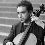 Claudio Pasceri ci racconta i suoi incontro – concerto